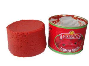 Ketchup Tomato Ketchup Tomato Sauce pictures & photos