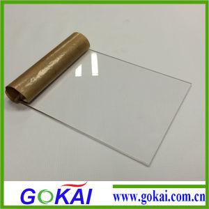 Ethylene Vinyl Acetat Acrylic Sheet/ PMMA Sheet pictures & photos