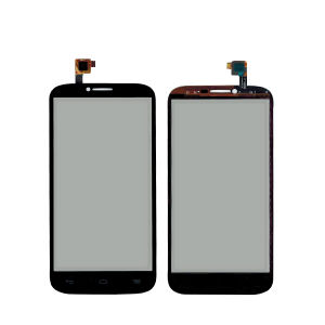 Wholesale Monitor Repair Parts Touch Screen for Alcatel Ot7047 pictures & photos