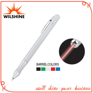 Custom Laser Pen for Gift Items (LP001) pictures & photos