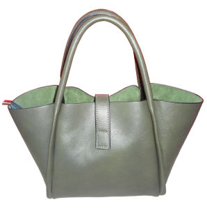 Favorable Price Best Selling Fashion Handbags Ladies pictures & photos