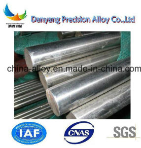 Alloy Steel A286 UNS S66286 pictures & photos