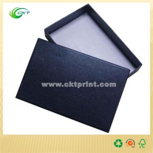 Customized Paper Boxes for Gift Box, for Apparel Industry (CKT-CB-1121) pictures & photos