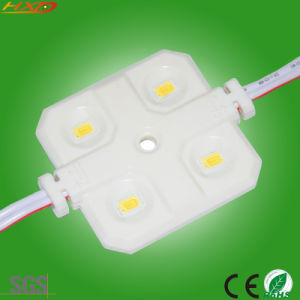 ABS Injection LED Module/ Waterproof LED Module/ LED Module pictures & photos