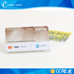 Door Access Nfc Smart for New Arrival Entry ID Ntag213 RFID Card pictures & photos