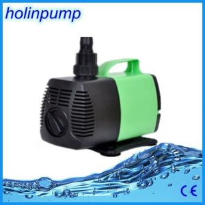 Submersible Water Fountain Pump (HL-5500PF) pictures & photos