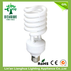 40W 45W 50W 55W Halogen T5 Energy Saving Light Lamp pictures & photos