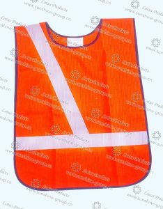 Safety Vests pictures & photos