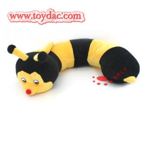 plush cartoon bee pictures & photos
