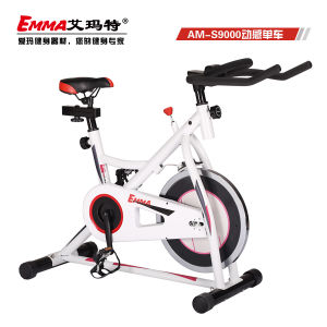 Home Spinning Bike (AM-S9000) pictures & photos