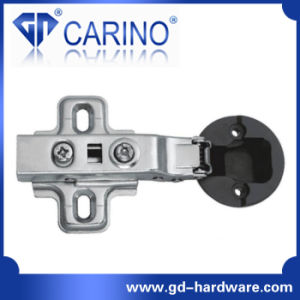 (BT403) Short Arm Hinge Furniture Hinge pictures & photos