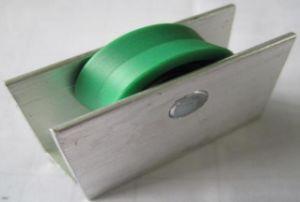 Plastic/Nylon Window Roller/Door Roller/Door Wheel (WW-01) pictures & photos