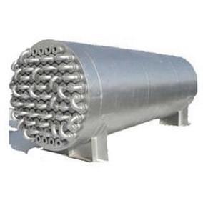 Carbon Steel Bundle Tubes pictures & photos