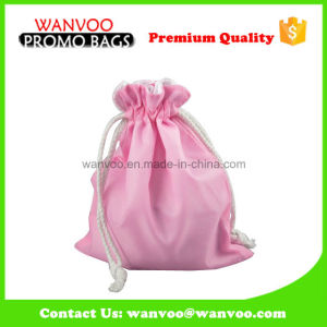 Fashion Soft Polyester Digital Camera Bag pictures & photos