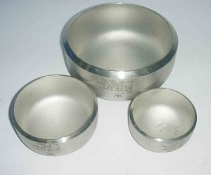Stainless Steel Hexagon Nuts (DIN, GB, JIS, ANSI, AS-Nylon, AS-Cap, AS-Flange, Hex BSW) pictures & photos