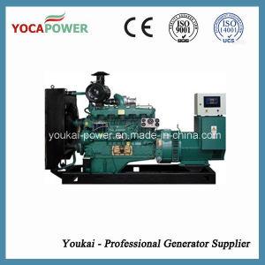 90kw/112.5kVA Fawde Diesel Engine Diesel Generator Power Genset pictures & photos
