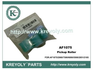 Copier Spare Parts for AF1075 Paper Pickup Roller Kit pictures & photos