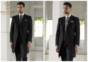 Groom Suits, Evening Suits, Business Suits and Other Suits