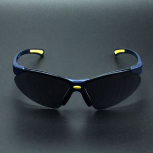 Sunglasses Anti-UV Safety Spectacles (SG125) pictures & photos