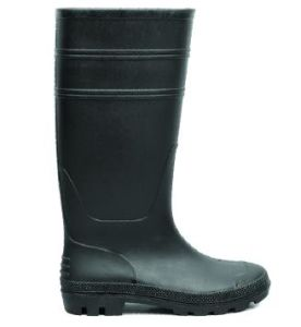 Cheapest PVC Rain /Gum Boots pictures & photos