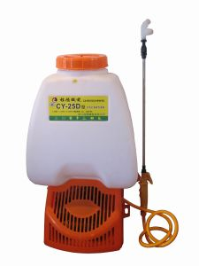 12V 12ah, 25L Battery Sprayer pictures & photos