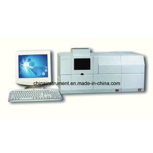 Gd-4530f Atomic Absorption Spectrophotometer pictures & photos