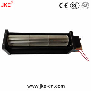 DC Cross Flow Fan (JCD43)