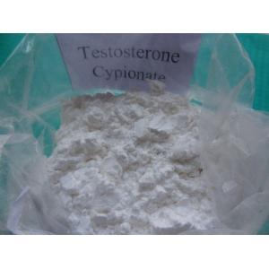 USP Grade Anabolic Steroid Powder Test Cyp /Testosterone Cypionate pictures & photos