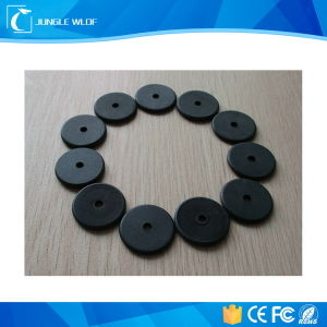 Waterproof & Heat-Resistance PPS RFID Laundry Tag with High Quality pictures & photos