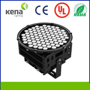 IP65 500W LED Spot Light Court Flood Lighting