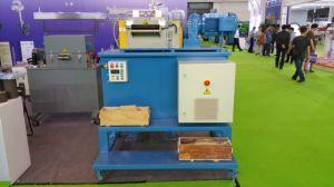 High Quality PVC Pelletizing Machine Plastic Granulator Manufacturer pictures & photos