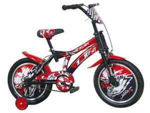 Children Bike Hc-BMX-054 pictures & photos