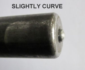 Carbon Steel Shear Connector for Stud Welding pictures & photos