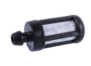 Chain Saw Ms 381/380/038 Filter pictures & photos