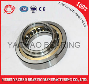 Angular Contact Ball Bearings (Qj304)