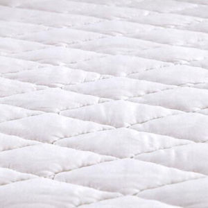 Carter Waterproof Fitted Quilted Crib Pad pictures & photos