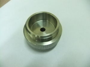 Auto Spare Part for Automobile pictures & photos