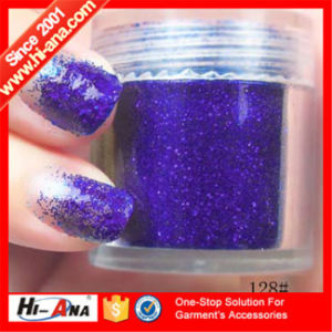 Over 9000 Designs Hot Selling Glitter 1 Kg pictures & photos