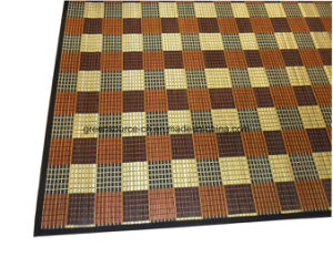 Bamboo Carpets Bamboo Rugs (A-57B) pictures & photos