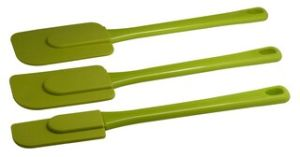 Silicone Spatula & Kitchen Tools (SY5101B) pictures & photos