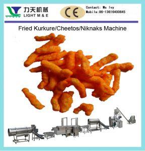 Kurkure Processing Machines pictures & photos
