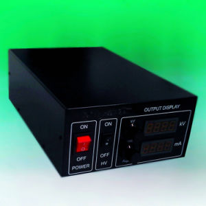 Ltp Series 20kv30W High Voltage Regulated DC Power Supply pictures & photos