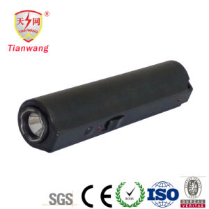 Popular and Colorful CE&RoHS Self Defense Stun Guns pictures & photos