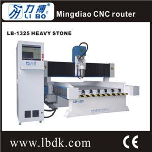 CNC Stone Router Engraver Machine Lb-1325
