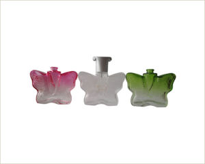 Perfume Bottle (T586) pictures & photos