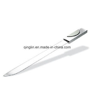 Custom Practical Office Appliance Letter Opener (QL-KXD-0019) pictures & photos