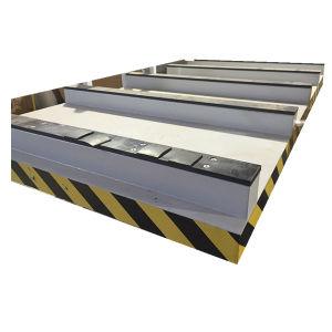 Panel Furniture CNC Center Atc CNC Router Panel Furniturecnc Machine pictures & photos
