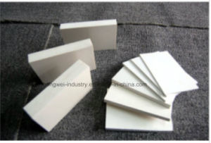 3mm Advertising Printing PVC Free Foam Sheet pictures & photos