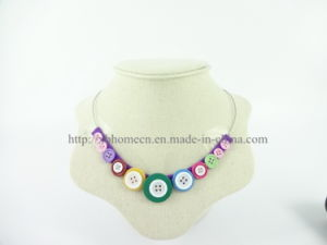 Make Friendship Bangle DIY Fashion Jewelry
