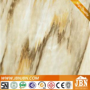 Super Glossy Crystal Stone Porcelain Flooring Tile (JK8325C) pictures & photos